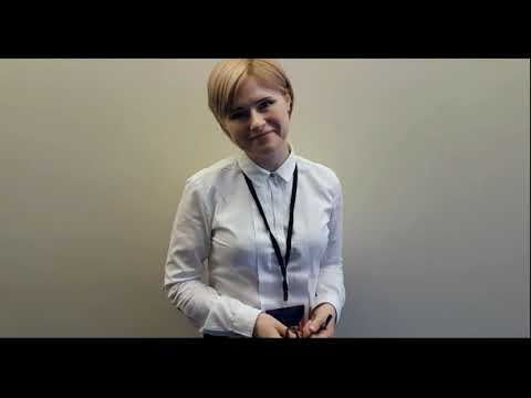 Эксперты Timepad на Sold Out: Ольга Верещагина (Timepad) и Евгения Мальцева (Sponsor Consulting)