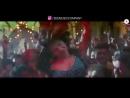 индийский клип 2017года от золотой