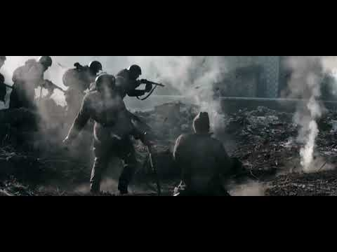 The 321th Siberian. with English subtitles