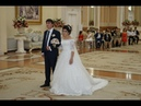Армянская свадьба Александр и Ани 1.10.2016