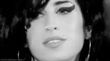 Balmore on Instagram #lovehere #AmyJadeWinehouse #AmyWinehouse #Amy #camdentown #london #england #unitedkingdom #UK #Jazzfunkandsoul #ska
