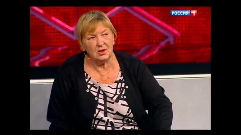 Серийный маньяк-убийца века - Сергей Ткач
