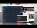 Live: MyTeam NBA 2K19 GODS SQUAD SuperMax и другое