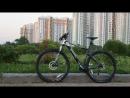 BMC Team Elite TE02