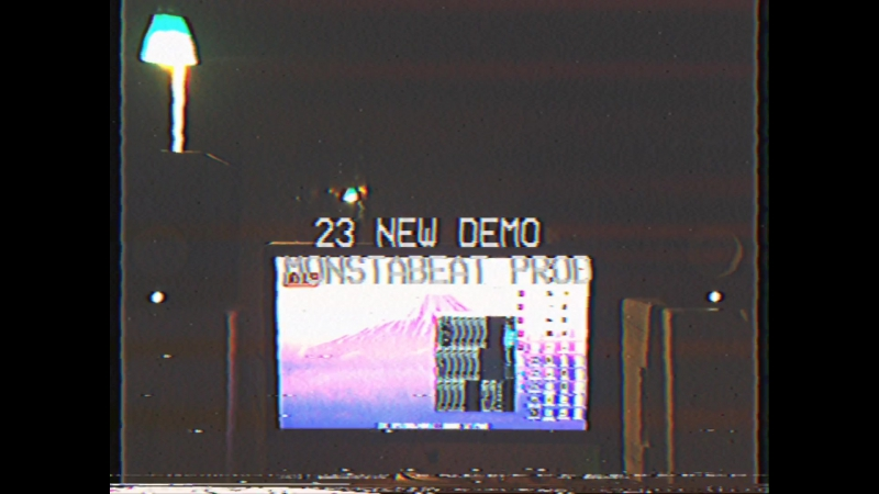 2_3 new demo (MonstaBeat Prod)