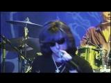 Brazen Abbot - Bad Religion (FinlandHard Rock)