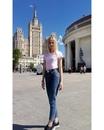 Виктория Чернова фото #18