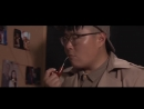Записки детектива _ Inference Notes Movie - Тизер