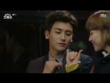 Веселый клип к дораме Силачка До Бон Сун¦¦ Правильная девочка