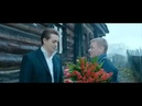 Сергей Безруков МАМЫ Очень трогательный момент из фильма