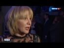 Вести-Москва • Грандиозная премьера: специальный сезон Синяя птица - Последний богатырь