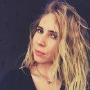 Екатерина Богатина фото #9