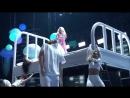 Bebe Rexha - I'm a Mess (Live at Teen Choice Awards 2018)