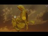 Karunesh Vishnu.mp4