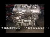 Купить Двигатель Toyota Sequoia 5.7 4WD 3UR-FE Двигатель Тойота Секвойя 5.7 3UR FE Наличие Гарантия