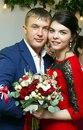 Радис Шарипов фото #6