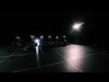 IRA VERNIDUBOVA || HIGH HEELS CHOREOGRAPHY || #ЛИВЕНЬ - Moт & Артем Пивоваров || I Am Show Dance Studio