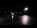 IRA VERNIDUBOVA HIGH HEELS CHOREOGRAPHY ЛИВЕНЬ - Moт Артем Пивоваров I Am Show Dance Studio