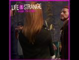 Тизер Эпизода 3 - Life is Strange: Before the Storm