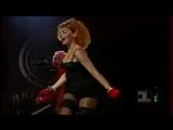 Лада Дэнс - Ночные танцы (1993)
