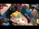 Детские сады Липецка готовы принять еще 600 малышей