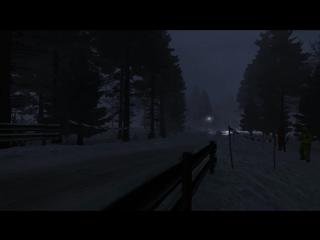 DiRT Rally_20180126134852.mp4