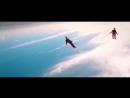 Svetlana_Loboda_Sluchajnaja_(Video_Edit)_720-