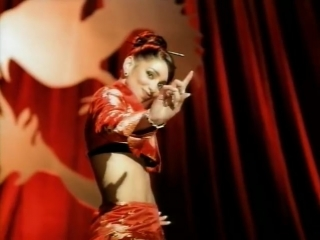 Mya - It's All About Me ft. Dru Hill