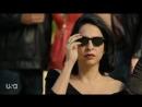Xem Phim Bà Hoàng Phương Nam 2 Tập 2 VietSub - Thuyết Minh