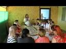 Психологическая трансформационная игра-тренинг Империя магов с Анной Шадриной