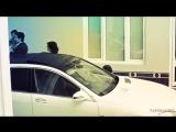 Humoyun_Mirzo_-_Qiz_Farzand_(video_clip).mp4
