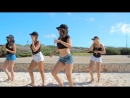 Luis Fonsi DESPACITO Ft Daddy Yanke Zumba With Andrea Choreo