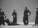 ✔ ანსამბლ სუხიშვილები-ს ძველი თაობა Georgian National Ballet Sukhishvili