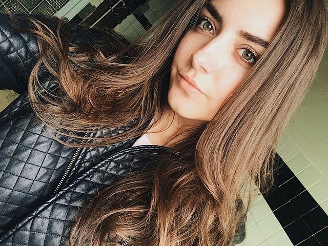 Валерия Панарина |