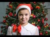 Поздравление Мороза Добродеевича от Шут Софьи