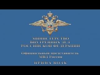 В Новочеркасске вооруженных грабителей взяли с поличным - Это Ростов-на-Дону!