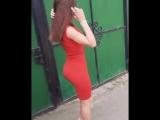 VID_115460205_124556_153.mp4