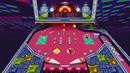 Sonic Mania Plus - Pinball Bonus Stage