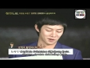 Super Junior 'Kyuhyun i jego listy' sub [PL].mp4