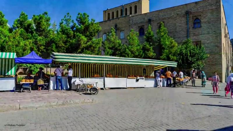 Tashkent City.mp4