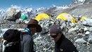 Эверест Обещание 2012 HD1080p