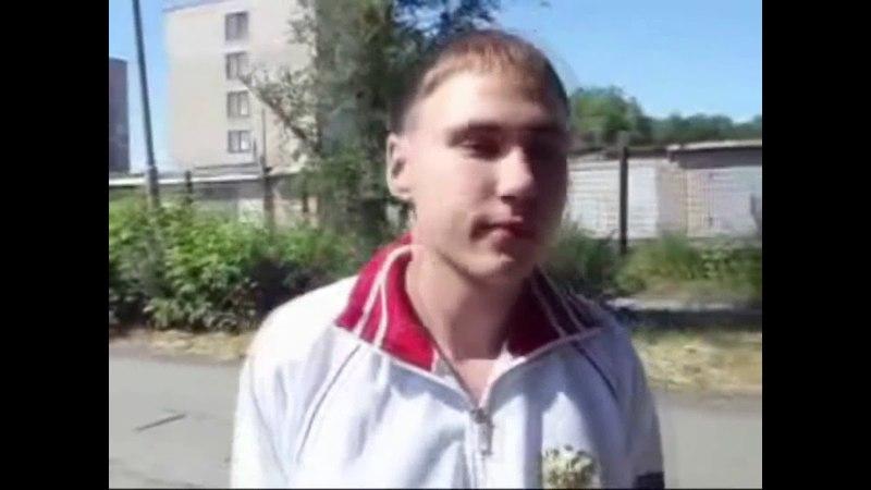 ВИДЕО МЕМ 5 СУПЕР ПАРКУР ИЗ ОМСКА ЖЕЕЕСТЬ РЖАКА УГАР