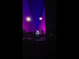 Darren Criss - Teenage Dream, Atlanta