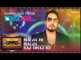 Mauja Hi MaujaSaj Dhaj Ke (Video) T-Series Mixtape Punjabi Mika Singh Bhushan Kumar