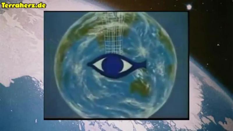 Hohle Erde - Fiktion oder Realität - (Ist die Erde hohl)Teil 24 von 29 Religionen / Teil 4 von 9 .mp4