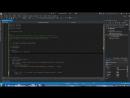 04. Создание программы которая запрашивает и проверяет правильность ввода пароля в командной строке