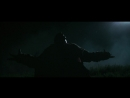 Jeepers Creepers 3 Funny Moments