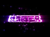 intro _Karter_by svoboda