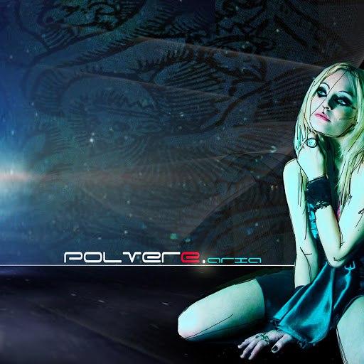 ARIA альбом Polvere
