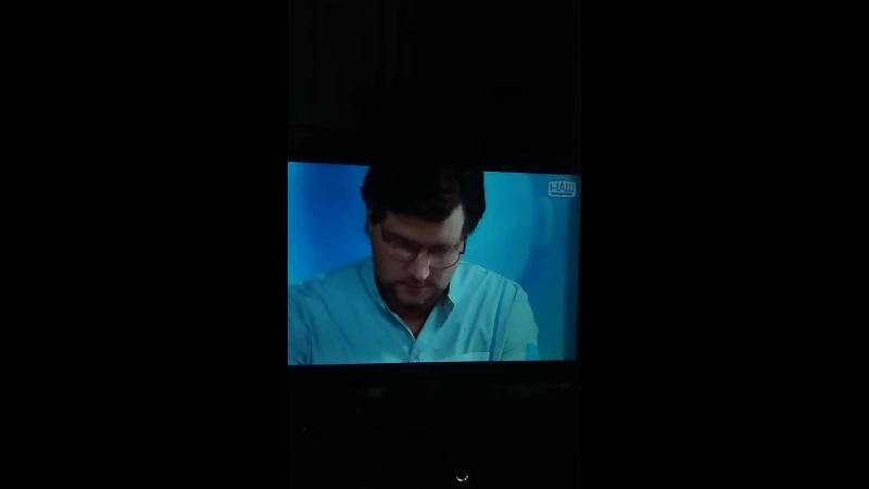 женский доктор 3